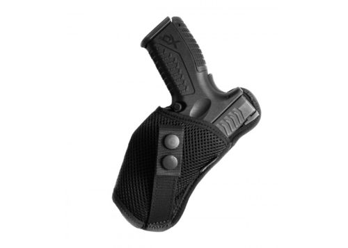Falco CANTED TUCKABLE CONCEALED CARRY HOLSTER