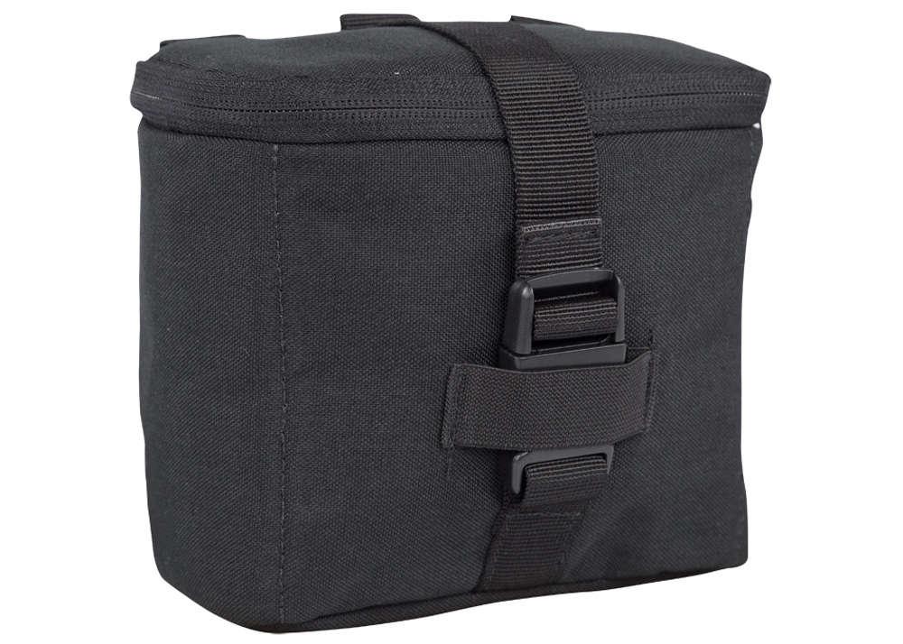 Condor binocular fernglas tasche polas24 polizeiausrüstung und