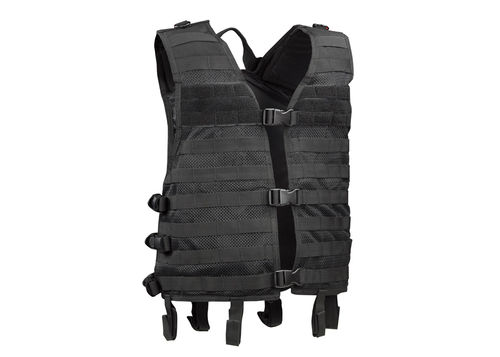 Condor MESH HYDREATION VEST MHV