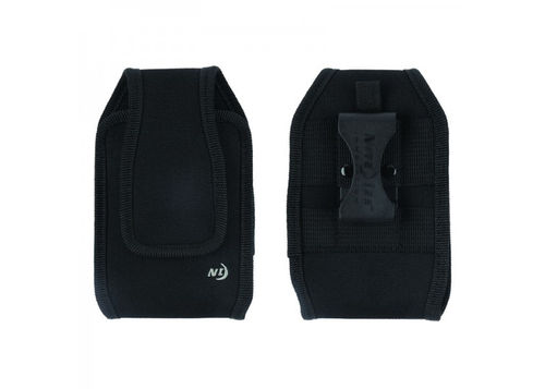 Clip Case Fits All Xlarge