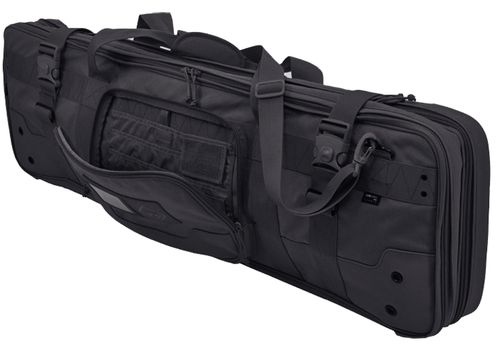 Hazard 4 Longshot Deluxe Long Gun Bag