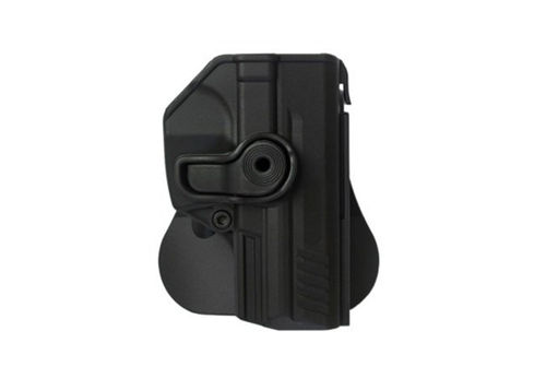 Falco Polymer Retention Holster P30/P2000 (IMI-Z1380)