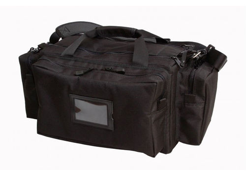 Falco Large Shooters Bag (512)