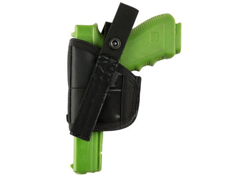 5.11 Tactec Holster (56318)