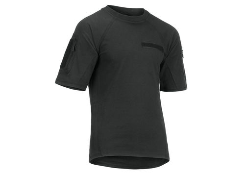 CLAW GEAR MK. II INSTRUCTOR SHIRT
