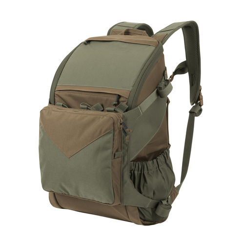 Helikon Bail out Bang Backpack