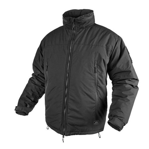 Helikon Tex Level 7 Winterjacke
