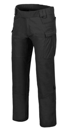 Helikon-Tex MBDU® Trousers - NyCo Ripstop