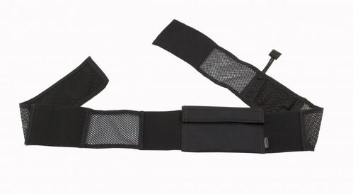 Falco Breathable Belly Belt (508/3)