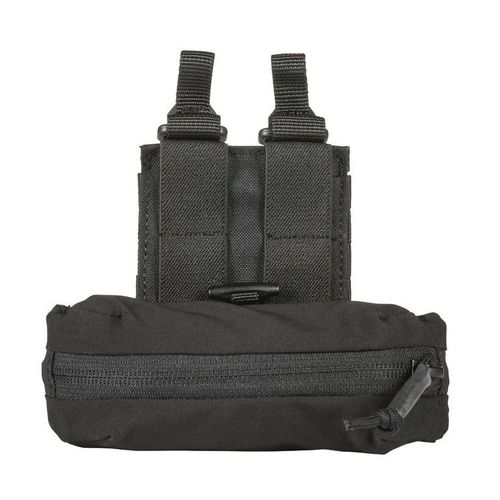 Tactical Flex Drop Pouch (56430)
