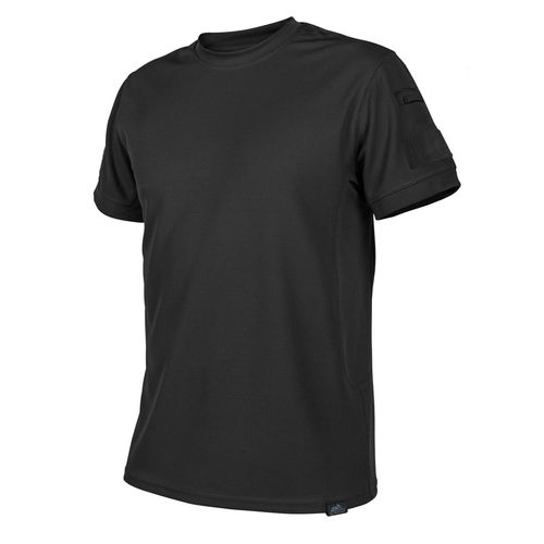 Helikon-Tex TACTICAL T-Shirt - TopCool Lite