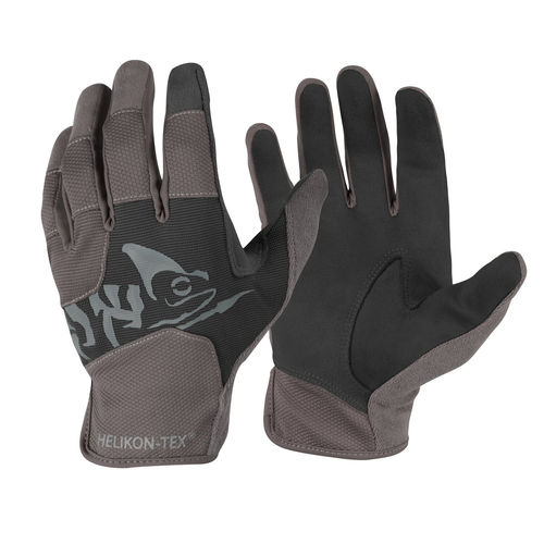 Helikon-Tex All Round Fit Tactical Gloves®