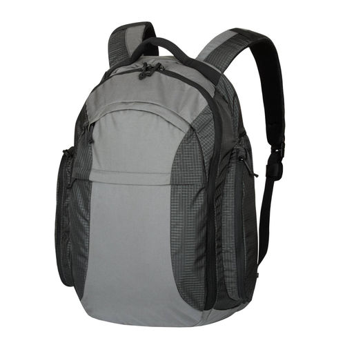 HELIKON-TEX  Downtown Backpack®