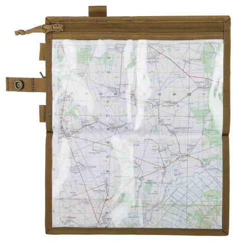 Helikon-Tex Map Case
