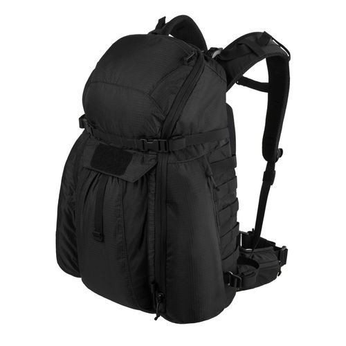 Helikon-Tex Elevation Backpack