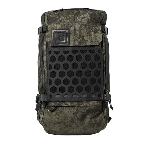 5.11 GEO7® AMP24™ Backpack 32L (56393G7B)