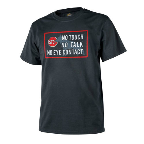 Helikon-Tex T-Shirt (K9 - No Touch)