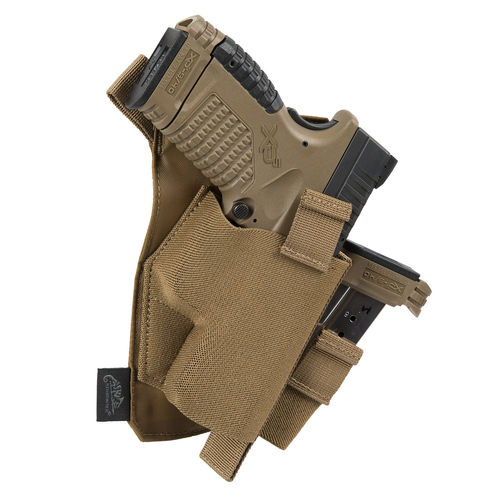 Helikon-Tex Pistol Holder Insert®