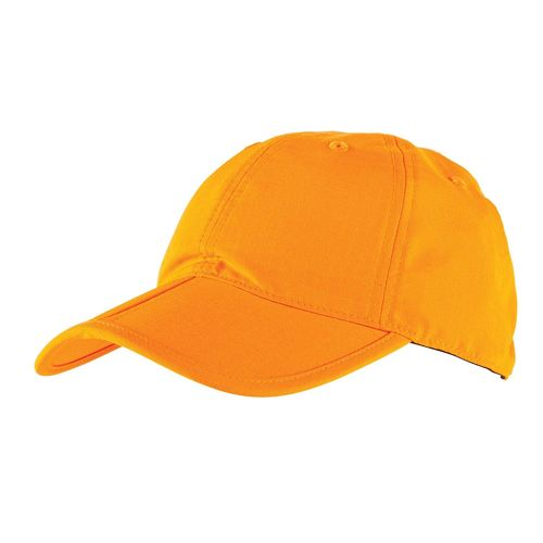 5.11 HI-VIS Foldable Uniform Hat (89099)