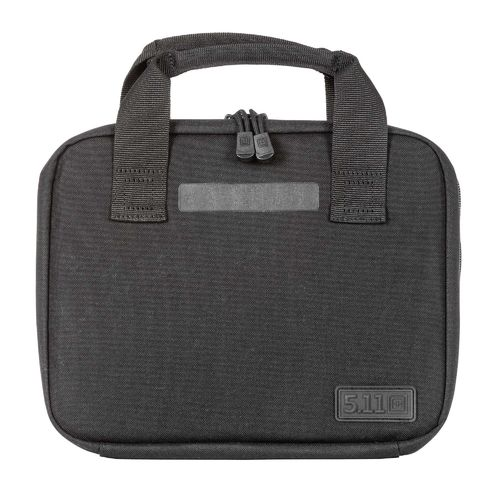 5.11 Double Pistol Case (56444)
