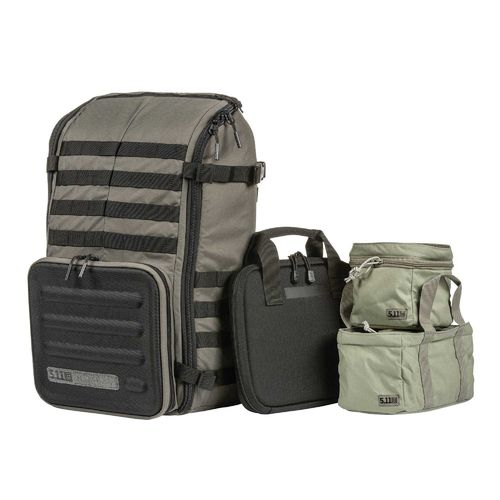 5.11 Range Master Backpack Set 33L (56496)