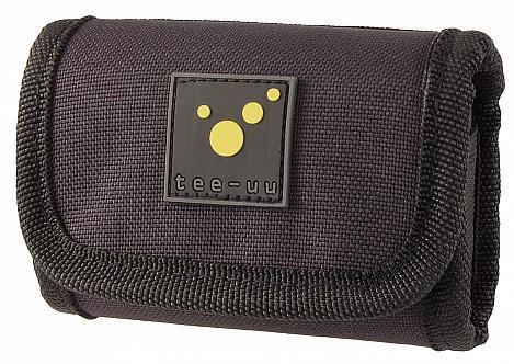 tee-uu® PAGER ALPHA Holster