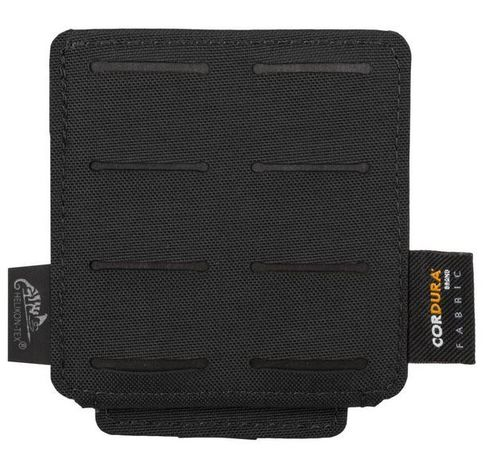 Helikon-Tex® - BMA Belt Molle Adapter 2® - Cordura®