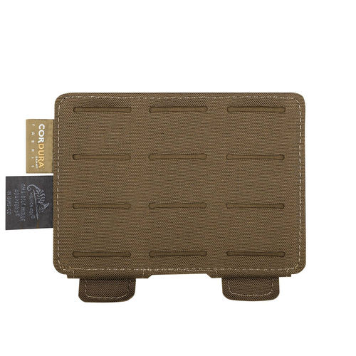 Helikon-Tex® - BMA Belt Molle Adapter 3® - Cordura®