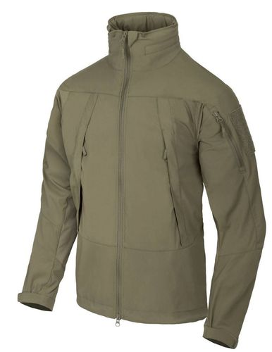 Helikon-Tex® BLIZZARD Jacket® StormStretch®
