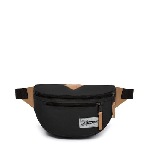 EASTPAK Gürteltasche Bundel Into Black
