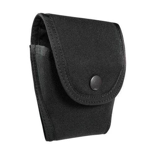 TT Cuff Case Closed MKII (7587)