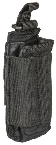 5.11 Tactical Flex Single Pistol Mag Pouch