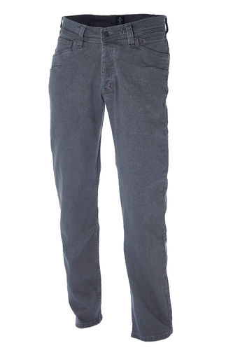 Tactical Denim - Taktische Jeans The M.U.D. Urban Grey