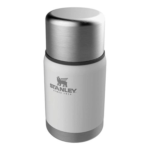 Stanley ADVENTURE VAKUUM FOOD JAR 0,7l