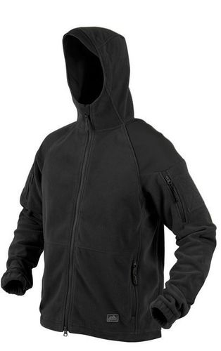 Helikon-Tex CUMULUS® Jacket - Heavy Fleece