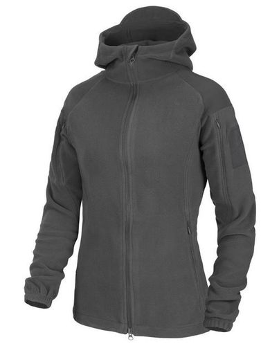 Helikon-Tex  Womens CUMULUS® Jacket - Heavy Fleece