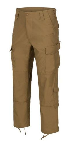Helikon-Tex CPU® Pants - PolyCotton Ripstop