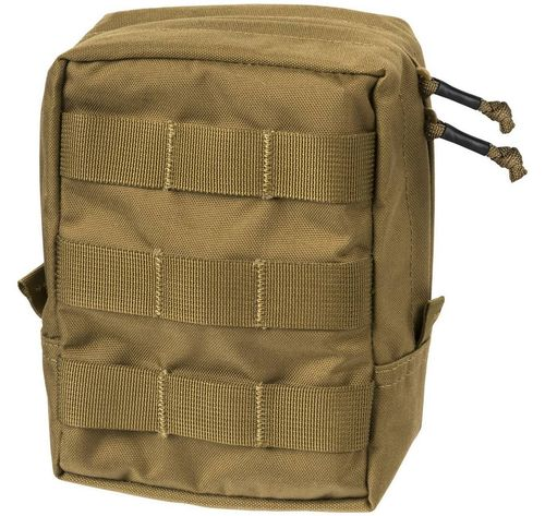 Helikon-Tex GENERAL PURPOSE CARGO® Pouch [U.05] Cordura®