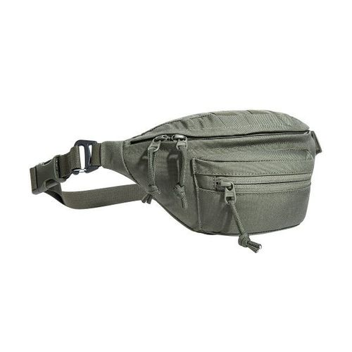 TT Modular Hip Bag IRR (7057)