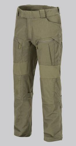Direct ActionVANGUARD Combat Trousers®