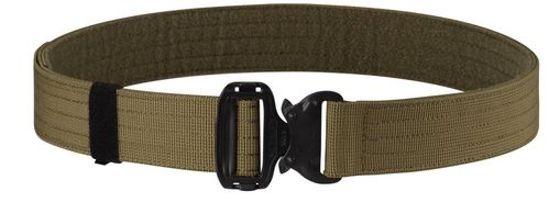 Helikon-Tex Competition Nautic Shooting Belt®
