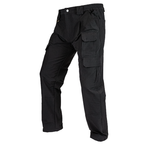 Viper Tactical Stretch Pant