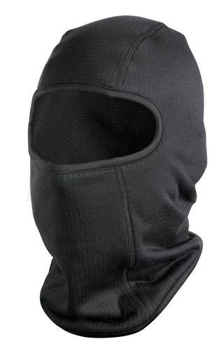 Helikon-Tex Extreme Cold Weather Balaclava - ComfortDry®