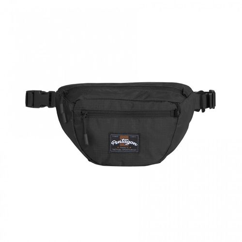 Pentagon Minor Bag