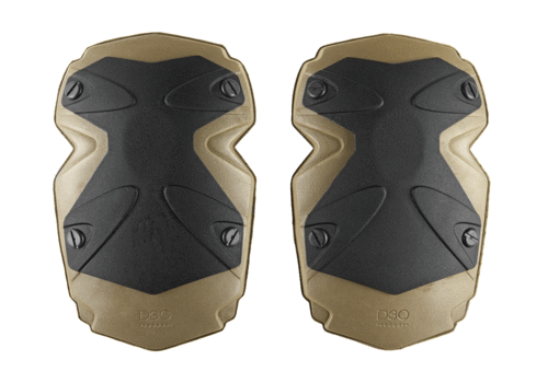 CLAWGEAR Trust HP Internal Knee Pad