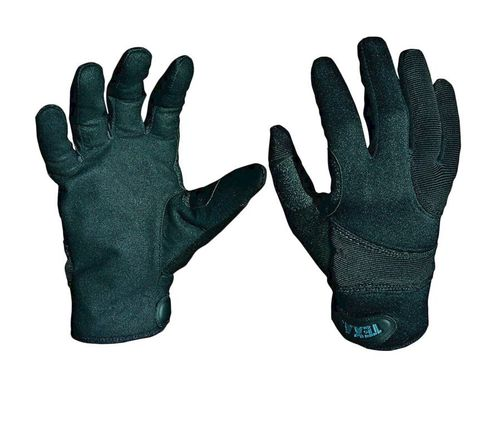 TEXAR MILITARY WEAR Duty Gloves
