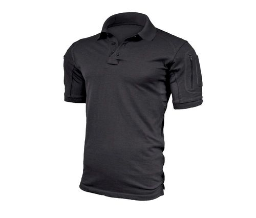TEXAR MILITARY WEAR Taktisches Poloshirt