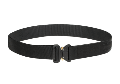 CLAWGEAR Level 1-B Belt