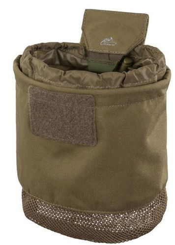 HELIKON-TEX COMPETITION Dump Pouch®