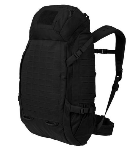 DIRECT ACTION® HALIFAX MEDIUM BACKPACK®